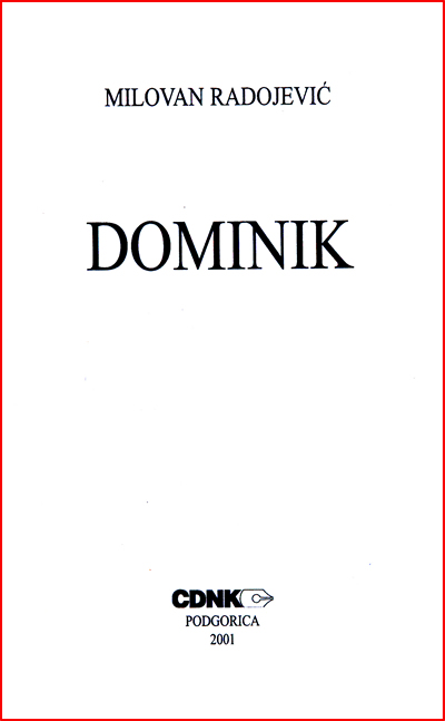 Dominik - str.3