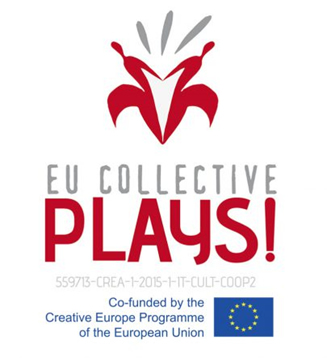 eu-collective-plays