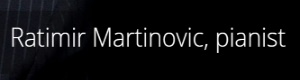 Ratimir Martinovic
