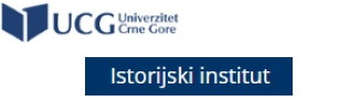 a1Istorijski institut